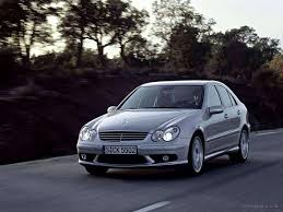 2004 mercedes c55 amg 2006 mercedes c class c55 amg specifications pictures prices