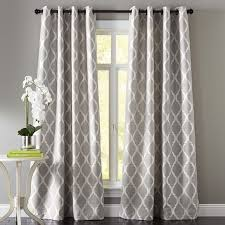 Walmart Canada Curtains Nursery Decors U0026 Furnitures Curtains On Sale In Conjunction With