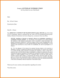 100 cover letter sample australia chapter 3 thesis for
