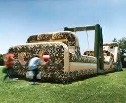 outdoor obstacle course training outdoor furniture design and ideas