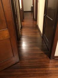 Hardwood Floor Refinishing Pittsburgh Pittsburgh Hardwood Floor Refinishing Peak Floors
