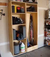 Garage Storage Organizers - 104 best garage wall mounted storage images on pinterest