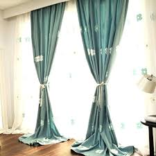 Sari Fabric Curtains Fabric Curtians Sheer Drapery Fabric Burnout Chagne Childrens