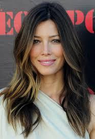 long length hairstyles for women women medium haircut