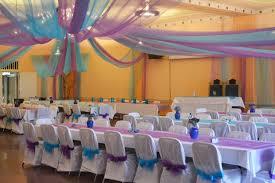 download wedding halls decorations picture wedding corners