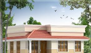 small house plans indian style amazing small house plans indian style interior for house
