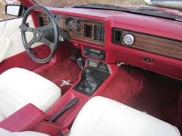 1983 mustang glx convertible value 1983 ford mustang pictures cargurus