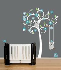 baby room wall pictures babyroom club good baby room wall pictures baby room decor ideas wall murals