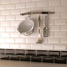 bathroom licious create dream bathroom projects and design tool
