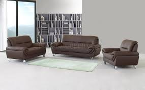 Sectional Sofas Fabric Sofas Magnificent Leather Sectional Couch L Shaped Couch
