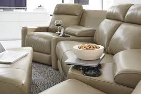 Sofa Sectionals On Sale Home Theater Home Theater Sofa Sectional Home Theater Seating Be