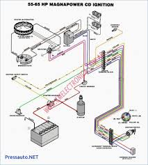johnson outboard solenoid wiring diagram johnson wiring diagrams
