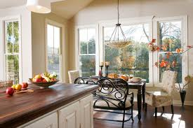 home gallery interiors lake house traditional dining room grand rapids by gallery