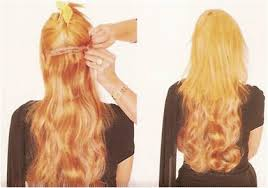 extensions clip in clip in extensions hairplusakl