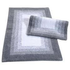 bath rugs mats mats the home depot