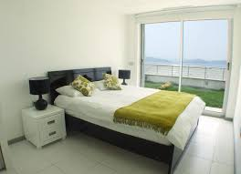 Bedroom Turkey Duplex Apartment Available To Rent At Horizon Sky Apartments