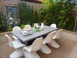 Patio High Table by Dining Room Awesome Outdoor Furniture Stores Near Me Outdoor