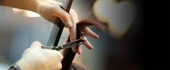 hair salon master stylists colleyville tx