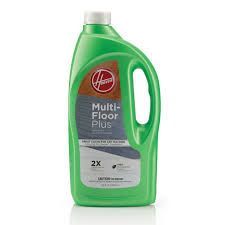 Cleaning Solution For Laminate Floors 32oz Floormate 2x Hard Floor Cleaning Solution Ah30425