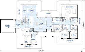 large house blueprints 4 big home blueprints floor plans for a large house sensational