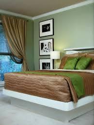 Home Decor Liquidators Mattresses by Sleep Revolution 8