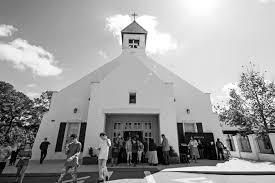 celebration community church