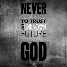 corrie ten boom quote trust in god christianquotes info