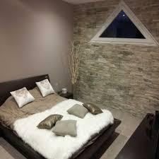 deco chambre et taupe le plus luxueux deco chambre beige nicoleinternationalfineart