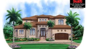 2 story home designs south florida designs mediterranean homes by south florida design