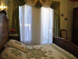 chambre d hote gourette chambres d hotes gourette chambre à gourette et à proximité