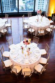 Wedding Breakfast Table Decorations 255 Best Wedding Reception Decoration Ideas Images On Pinterest