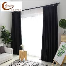 Damask Kitchen Curtains by Royal Damask Curtains Promotion Shop For Promotional Royal Damask