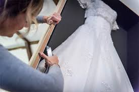 framed wedding dress frame your wedding dress and accessories with the beautiful frame