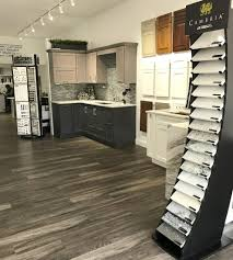kitchen and bath showroom island kitchen bath showroom opens in falmouth home remodeling magazine