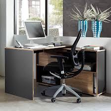 Schreibtisch Einrichtung Schreibtisch Von Home24office Bei Home24 Bestellen Home24