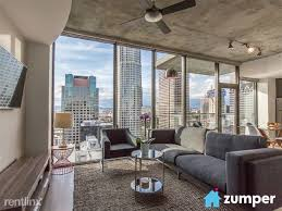 two bedroom apartments in los angeles 5 beautiful los angeles homes on the market right now