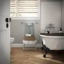 Lowes Bathroom Makeover - 613 best bathroom inspiration images on pinterest bathroom ideas