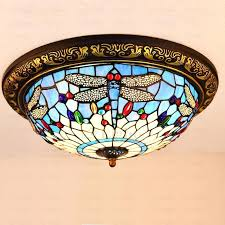 stained glass light fixtures home depot stained glass lighting fixtures blogie me