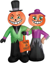 halloween outdoor inflatables page two halloween wikii