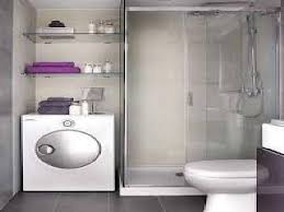 Very Small Bathroom Remodeling Ideas Pictures Very Small Bathtubs Remarkable Very Small Bathroom Remodeling