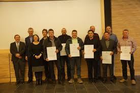 Pressebericht Polizei Rastatt Baden Baden Pressemitteilung