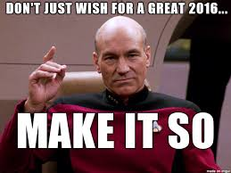 Meme Picard - picard wishes you a happy new year meme on imgur