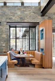Best Kitchens Images On Pinterest Colorado Homes - Colorado home design