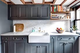 Kitchen Design Nyc Kitchen Styles Kitchen Design Nyc Test Kitchen Nyc Restaurant