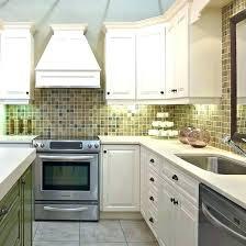 hotte de cuisine angle nettoyer une hotte de cuisine en bois mzaolcom nettoyer habillage