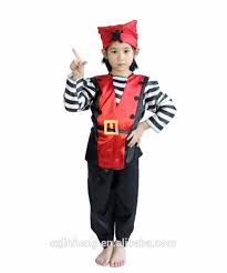 pirate halloween costume kids kids fancy dress costumes kids fancy dress costumes suppliers and