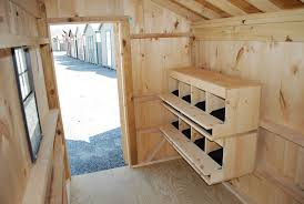 inside chicken coop pictures pictures of chicken coops for sale