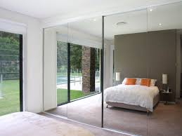 Mirrored Sliding Closet Doors Sliding Mirror Closet Doors Menards Sliding Mirror Closet Doors