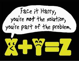 math joke middleschoolmath math jokes jokes and math