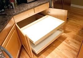 kitchen pan storage ideas pots and pans drawer kitchen pots pans drawer diy pots and pans